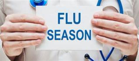 Doctors, Hospitals, and the Flu, Oh My. - Freedom Prepper