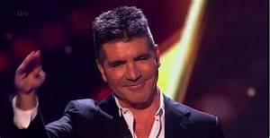Britains Got Talent - Mirror Online