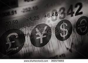 change euro dinar algerien marché noir 2018