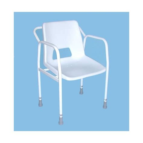 heron shower chair height adjustable asm medicare