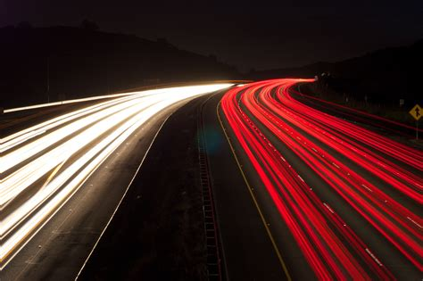 speed highway hq background wallpaper  baltana