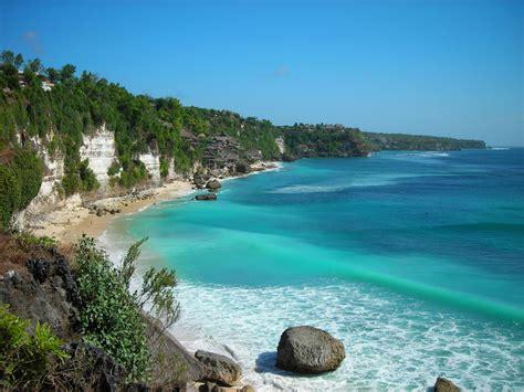 Travel Blog Indonesia Beaches Views