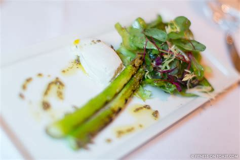haut cuisine haute vegan cuisine fitness on toast