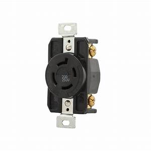 Cooper Wiring Device Ahl1520r 4