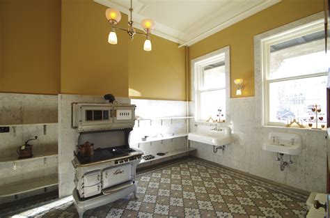 kitchen collection store hours turnblad mansion historic kitchen american swedish institute