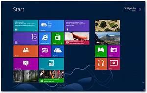 Come fare screenshot su Windows 8: ecco la guida completa