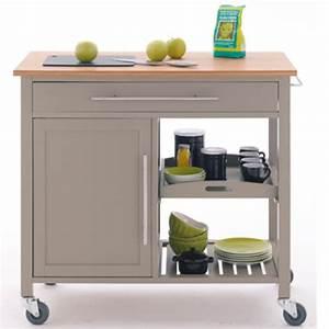 Ikea Etagere Cuisine : billot de bois ikea collection avec etagere a roulettes ~ Preciouscoupons.com Idées de Décoration