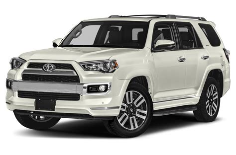 white toyota runner  florida  sale  cars