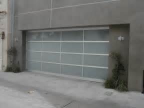 design garage awesome ideas for garage door design