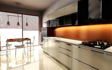 cheap white dining table and chairs 25 design ideas of modular kitchen pictures