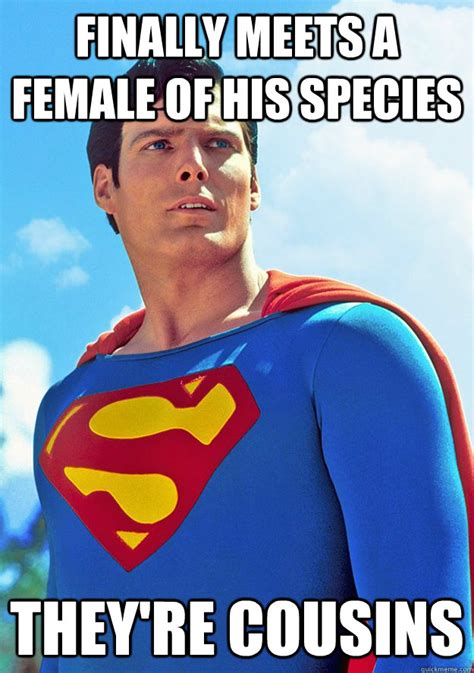 Superman Meme Image 566672 Superman Your Meme