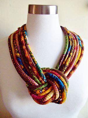How To Make African Jewelry  Wwwpixsharkcom Images