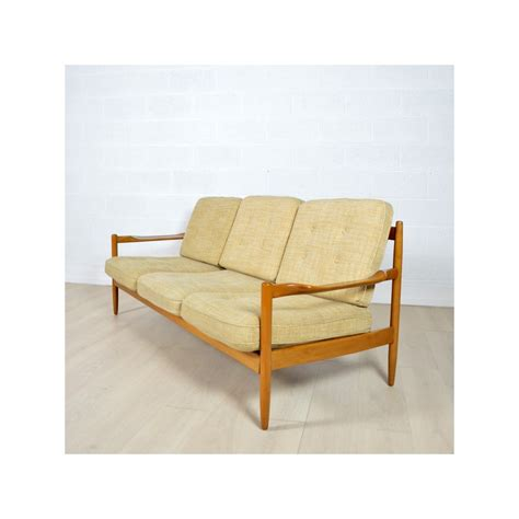 canap bois design canape en bois et tissu myqto com