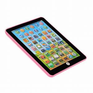 Spielzeug Auf Englisch : tablet f r kinder super gift lernen englisch spielzeug pad computer mit lieder ebay ~ Orissabook.com Haus und Dekorationen
