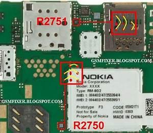 Nokia Asha 230 Insert Sim Solution Ways