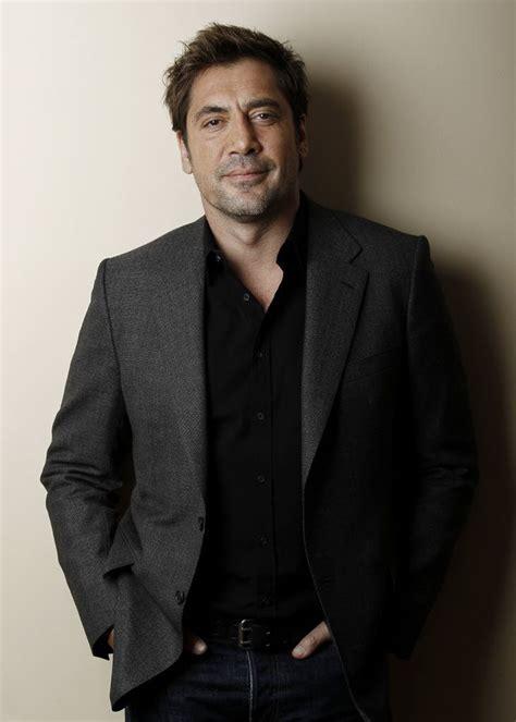 Javier Bardem: A 'Biutiful' Oscar nomination - silive.com
