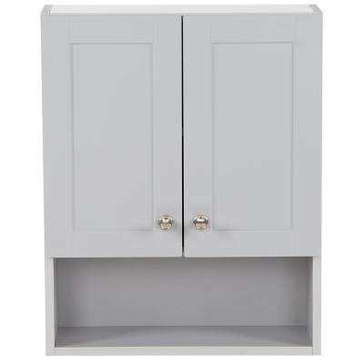 bathroom wall cabinets bathroom cabinets storage