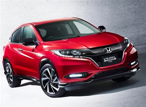 Dfsk 560 Picture by Honda Vezel 1 5 Price In Pakistan 2018 Specification