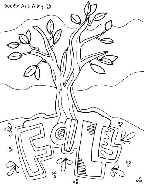 october classroom doodles classroom doodles
