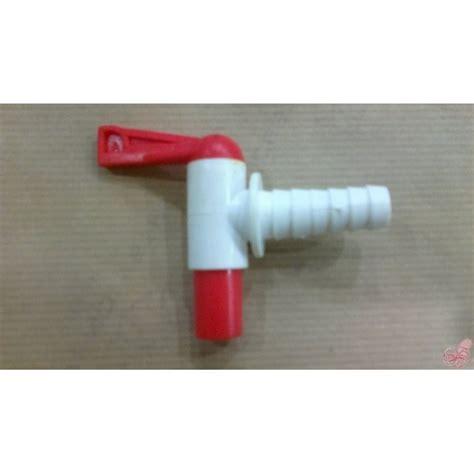 rubinetto plastica rubinetto plastica per acetiera cestenolvetri