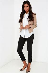 25+ best ideas about Business Outfits on Pinterest | Business professional clothes Fall ...