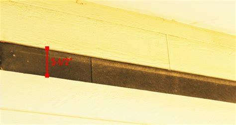 fabriquer une pergola murale fabriquer une pergola murale ou adoss 233 e comment installer un support mural pour pergola en bois