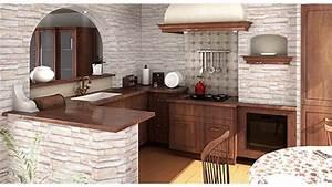 Quelle Couleur De Mur Avec Des Meubles En Chene : quelle couleur de peinture pour une salle a manger ~ Nature-et-papiers.com Idées de Décoration