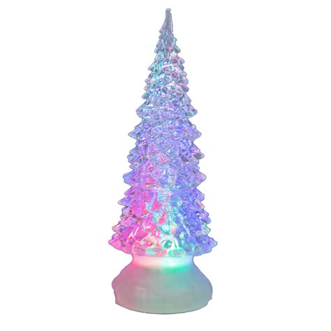 battery operated christmas outdoor decor kmart com