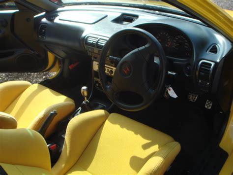 honda integra type  dc   sale japan car