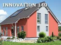 Ytong Haus Preise : innovationsh user r b massivhaus gmbh ~ Lizthompson.info Haus und Dekorationen
