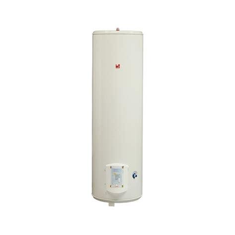 chauffe eau electrique 300l chauffe eau 233 lectrique blind 233 vertical socle tc 300l 3000w 1765x640x570 mm atlantic