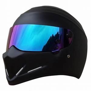 Helmet-StarWars-Star-Wars-a-pig-Personality-helmet ...