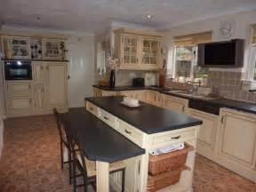 white kitchen island breakfast bar brown breakfast bar design ideas photos inspiration rightmove home ideas