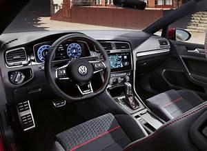 Seat Hoenheim : volkswagen golf gti performance grand est automobiles grand est automobiles ~ Gottalentnigeria.com Avis de Voitures