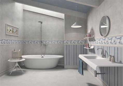 bathroom feature wall ideas propuestas para renovar tu baño este verano pamesa