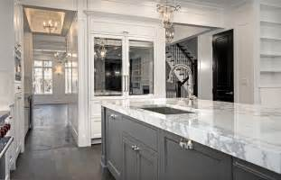 remodeling average square foot price homes in