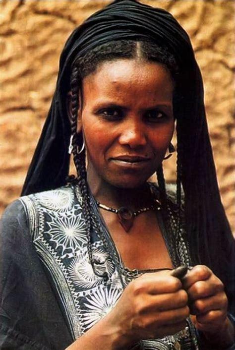 Pin Em The Tuareg Niger