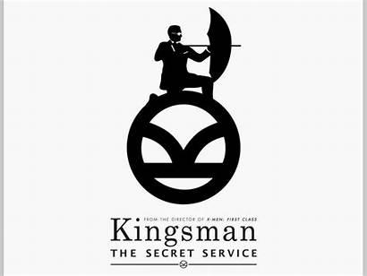 Kingsman Deviantart Secreto Servicio Secret Giustizia Italia