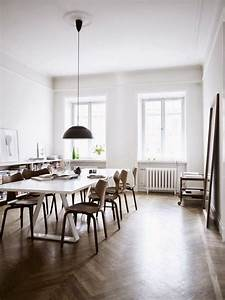 Pendant light over dining table house