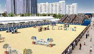 Excitement builds ahead of highly-anticipated Miami Beach ...
