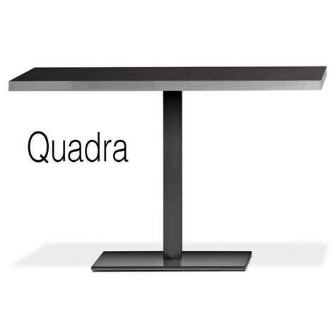 peinture sur stratifié cuisine table rectangulaire design quadra bois hêtre cuisine