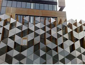 Facade Design Pattern Architecture | www.pixshark.com ...