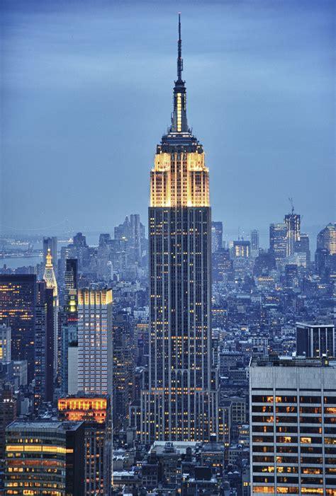 Les Utopies Des Mondes Meilleurs 33 Villes Et