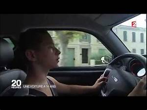 Voiture Sans Permis 14 Ans Prix : conduire 14 ans une voiture sans permis c 39 est possible youtube ~ Medecine-chirurgie-esthetiques.com Avis de Voitures