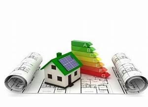 Bonus ristrutturazione casa ed incentivi fiscali per elettrodomestici