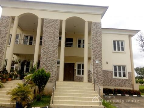 abuja rent terrace nigeria houses