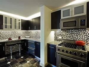 kitchen cabinet color options ideas from top designers pictures 994