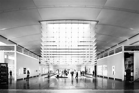 grimshaw architects merge architecture  industrial