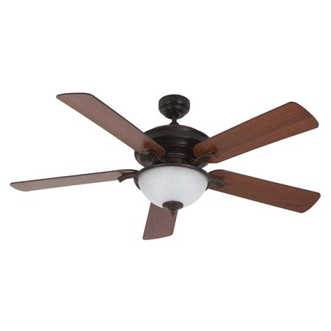 home decor ceiling fans yosemite home decor matterhorn 52 in rubbed bronze