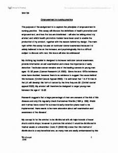 essay on health awareness health and social coursework help essay on  persuasive essay on health awareness day